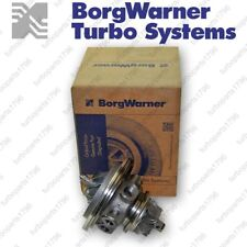 53039700052 Turbolader Rumpfgruppe 06A145713F 06A145713D 06A145704S 06A145702P