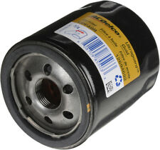 Engine Oil Filter ACDelco Pro PF64