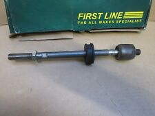 BMW 3 SERIES FRONT LEFT HAND AXLE ROD JOINT  FTR 4226