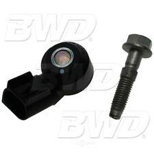 Ignition Knock (Detonation) Sensor BWD S8811