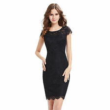 Formal Solid Sheath Dresses for Women