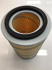 New Air Filter Suits A1447 FORD  COURIER 2.5L & MAZDA BRAVO B2500 WA1122 (AA209
