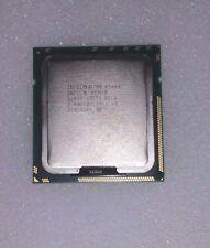 Intel Xeon X5660 2.8GHz Six Core  STEP: SLBV6   AT80614005127AA  CPU