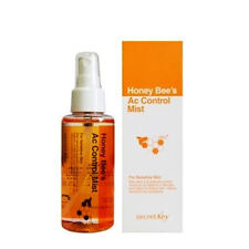 Secret Key Honey Bee's AC Control Mist 100ml / 3.38oz