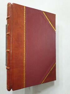 Daudpota, U. M: Tarikh - I - Sind.  Ta'rikh -I- Ma'sumi By Bakkari. 303p. Arabic