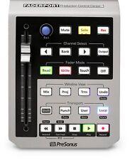 PreSonus FaderPort - Music Production USB MIDI Controller