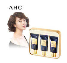 AHC Aesthetic Gold Manicure Face Pack 30ml*3ea K Beauty Mask