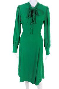 L.K. Bennett Womens Mortimer Dress Size 6 13032977