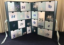 Empty Birchbox Beauty Advent Calendar 2019 Reusable Christmas Recycle Book Craft