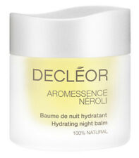 Decleor - Aromessence Neroli Hydrating Night Balm 15ml