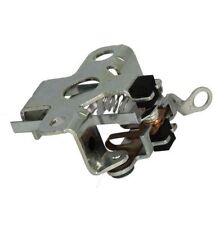 KR Kraftstoffpumpe Reparatursatz YAMAHA FZR 1000 87-95 Fuel pump repair kit