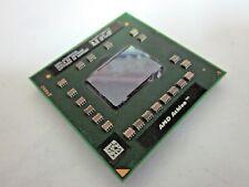 Processore CPU AMD ATHLON 64 X2 2.0 GHz AMQL62DAM22GG SOCKET S1