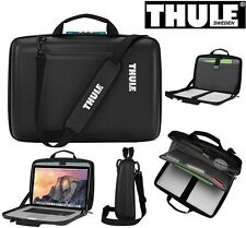 "THULE GUANTO Apple 15 ""MacBook Pro Air + iPad Air 1 2 3 Carry addetto caso 620"