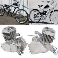 Flying Horse 2-Stroke//4-Stroke Gas Powered Motorized Bicycle Engine Vitta Fuel Line Gas Bike Fuel Hose Replacement