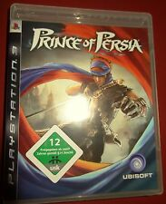 Prince of Persia Playstation 3, PS3 Spiel Bluray Disc