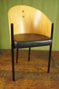 70s Vintage Chair Recliner Chair Armchair Retro Dining Room Desk Go IN 80er