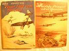 Originale Bücher Militär von 1940 Autor Hermann Kohl siehe Bilder