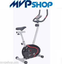 CYCLETTE GET FIT RIDE 251 VOLANO 7 KG+
