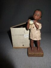 "Martha Holcombe 4.5"" Figure Nakia Excellent Condition *"