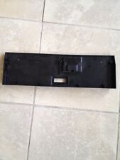 1995 CADILLAC SEVILLE PART # GM92-505 3521333 INNER GLOVE BOX DOOR REPLACEMENT
