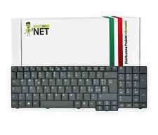 Tastiera ITALIANA per Acer Aspire 8930G AS5735-6694 9J.N8782.F0S KB.ACF07.001
