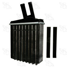 HVAC Heater Core-Sedan Pro Source 92072