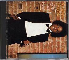 1B3 CBS/SONY 35 8P-2 MICHAEL JACKSON Off The Wall JAPAN 1st Press CD 3500Yen