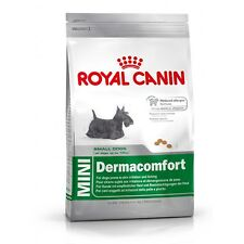 ROYAL CANIN MINI DERMACOMFORT ADULT KG 2