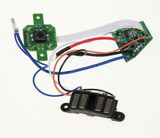 Ariete Electronic Board Switch for Vacuum Cleaners 2765 Vacuum Cordless