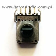 Technics SA-GX200L Balance potentiometer 100kΩ ERDS2TJ104 - RetroAudio