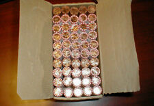 2009-2010 P & D 50 Rolls Penny Cent Box Set OBW* Free Priority Shipping