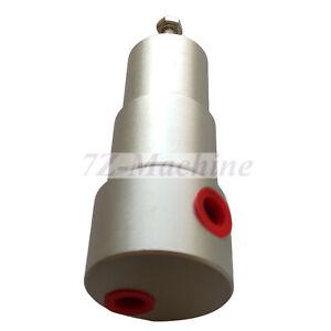 36896892 Pressure Regulator Valve for Ingersoll Rand Doosan Air Compressor