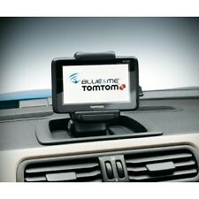 Fiat Blue and Me Tom Tom 2 Sat Nav. 71806238 _BNIB