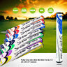 Super Stroke Putter Grip Ultra Slim Mid Slim Fat So 1.0 2.0 3.0 5.0 7 Colours