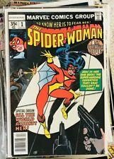 Marvel Comics Group LOT of 57 Comics! Spider-Woman #1 Ka-Zar #1 Cloak & Dagger