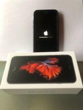 Apple iPhone 6s - 64GB - Space Grau (Ohne Simlock) A1688 (CDMA + GSM)