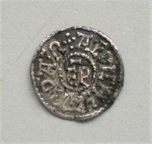 Anglo Saxon,Archbishop of Canterbury, Athelheard under Coenwulf, 798-800AD{G791}