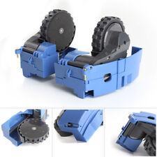 Right & Left Wheels module for IROBOT ROOMBA 600 700 770 Series Vacuum Cleaner