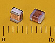 390NH 780MHZ COILCRAFT   0603CS-R39XGLU   INDUCTOR RF SMD 2/%