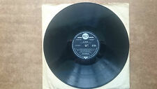 Elvis Presley G I Blues Original 1960 Pressing