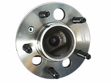 ABI 513111 Wheel Bearing and Hub Assembly Front BMW 318I 1984 1985 1991 (SH1)
