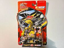 1999 #60 Mark Martin Winn Dixie 1/64 Racing Champions NASCAR Diecast