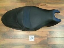 2012 BMW C600 SPORT BENCH SEAT WITH HEATER OEM# 5253-7724973
