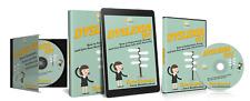 Dyslexia 101 (Ebook + Audio + Online Video Course) - HowExpert