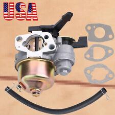 USA Carburetor For Coleman Powersports 196cc CT200U CT200U-EX Mini Bike Scooter