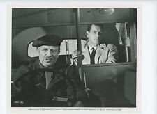 STRANGE BEDFELLOWS Original Movie Still 8x10 Rock Hudson 1965 4262