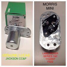 LAND ROVER SERIES 1&2 ,MORRIS MINI LUCAS FS22 /3128411G2007 FLOOR MOUNTED DIPPER