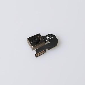Haupt Kamera Camera Modul Back inkl. Flexkabel für Apple iPhone 6 Plus A1524