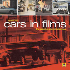Illustrated Film, TV & Radio Art Books in English
