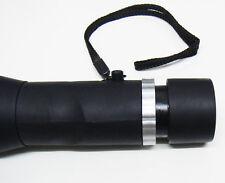 NIPON 10X35 monoculaire / pocket Télescope. oiseaux et observation nature